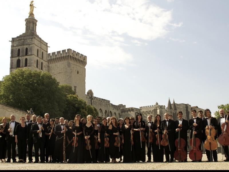 Orchestre_Avignon_OK_02bassedef_0.jpg.mini.800x600